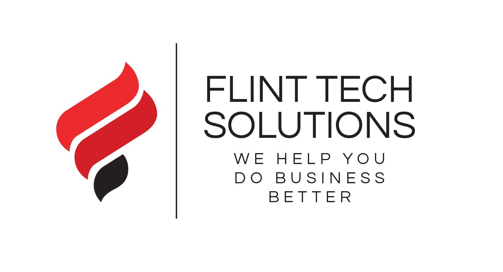 Flint Technologies Solutions
